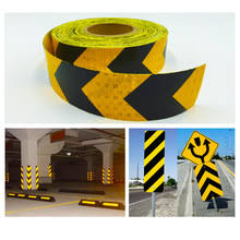 Construction Safety Promotion-Shop for Promotional Construction ...