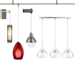 hanging pendants track. Pendant Lighting Ideas Best Track Pendants Inside Remodel 8 Hanging F
