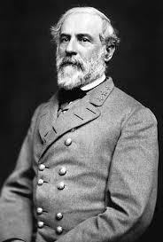 Robert E Lee Quotes Impressive Robert E Lee Wikipedia