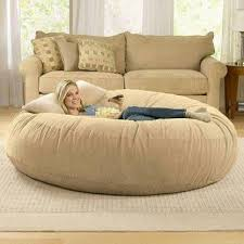 Outside gardening and deco | Pinterest | Big pillows, Pillow beds and  Pillows