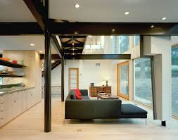 Interior House Design Living Room Interior House Design For Small Spaces Philippines Archives