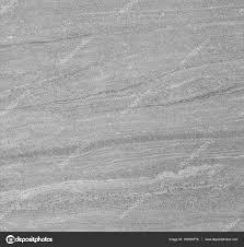 white marble floor texture. Fine Texture Texture De White Marble Floor Fermer Vers Le Haut Fond Transparent U2014 Image  Tampatrahotmailcom To X