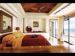 great feng shui bedroom tips. best pics of feng shui bedroom colors great tips a