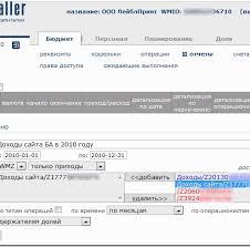 Пример Написания Отчета по Практике Отчеты по практике на заказ программное формирование