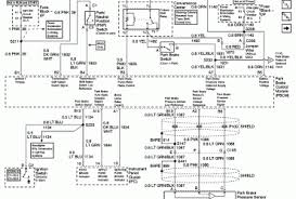 2004 saturn ion stereo wiring diagram wiring diagram and hernes wiring diagram for 2001 saturn the