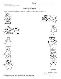Magnificent English Worksheet Printable For Kids Images About ...