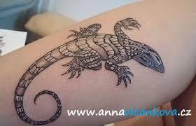 Tetovani Jesterka