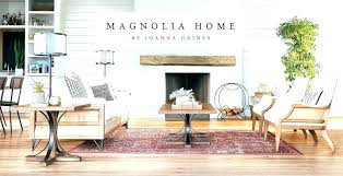 Full Size Of Home Furniture Locations Ashley Stores Wiki Magnolia Line Homes Decor