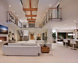 decorating a large living room excellent decorating ideas large spaces living room drawhome concept big living rooms