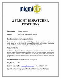 Dispatcher Job Description Resume Duties Of A Dispatcher Fieldstationco Picture Resume Examples 77