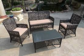Deep Seat Patio Cushions Clearance