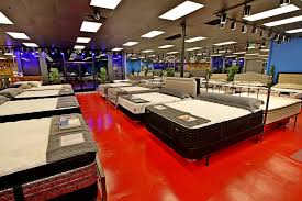 Mattresses in Culver City Visit our Mattress Store in Culver City