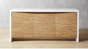 cork furniture. Delighful Cork Inside Cork Furniture U