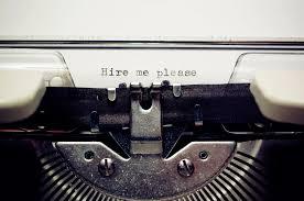 proper resume format font size best resume and letter cv proper resume format font size resume guidelines uga career center standard resume font size resume design