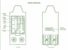 mazda wiring diagram horn mazda trailer wiring diagram for 2001 ford expedition central junction fuse box diagram gif
