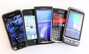 Jual Beli Handphone Di Medan