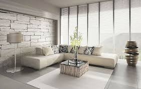 wallpaper for long narrow living room with diy living room accessories wall hangings snapdeal with brown