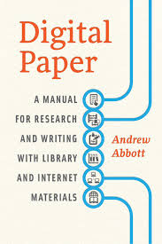 buy research paper purchase custom pr > pngdown  digital paper a manual for research and writing library buying papers cheap 97802261 buying research