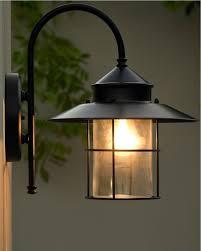 unique outside lantern lights inspiring outdoor lantern light fixtures 2017 large outdoor