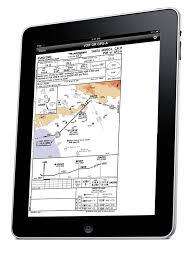 Jeppesen Electronic Charts Ipad Killer App Jeppesen Mobile Tc Flying