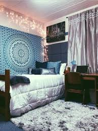cute room decorating ideas bedroom decor inspiration crafty photos for women tumblr92 ideas