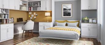home office murphy bed. Office Beds. Beautiful Murphy Beds To Home Bed