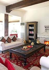 coffee themed home decor decor home decorators collection catalog
