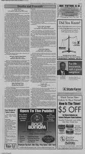 The Talbotton New Era September 17, 2010: Page 3