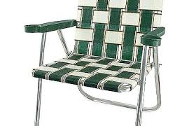 modern patio and furniture medium size folding patio chair kmart lawn luxurious chairs about remodel plastic