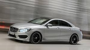 mercedes benz cla 2014. 2014 mercedesbenz claclass cla 250 edition 1 side wallpaper mercedes benz cla 0