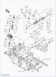 kawasaki atv engine diagram pressauto net 1995 Kawasaki Bayou 300 Wiring Diagram at Kawasaki Atv Wiring Diagram Free Download Schematic