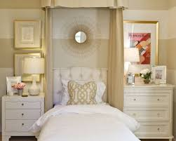 White Gold Bedroom Interior | Winduprocketapps.com white gold ...