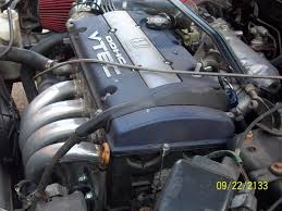 f20b faq page 7 honda tech honda forum discussion F20b Wiring Harness it drives so very well without vtec, you almost dont feel the need to get it up there past 6k, it feels like a semi just passes you and you realize it's f20b wiring harness