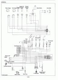 zd28 electrical orangetractortalks everything kubota but these schematics sure leave a lot to figure out on your own here is my system schematic the prior post was mainly the starting circuit
