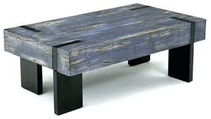 modern furniture coffee table. Wood Modern Coffee Table Tables Adorable Rustic Contemporary With Furniture