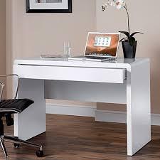 <b>Desks</b> - <b>Computer</b>, Writing, Corner & <b>Office</b> You'll Love | Wayfair.co.uk