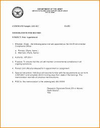 Sample Certificate Linggo Ng Wika New Best Example Ng Resume Sa