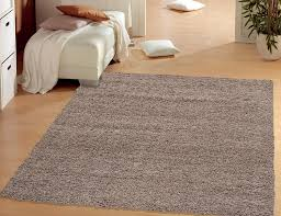 Shaggy Rugs For Living Room Living Room White Shag Rug With Brown Rug Design And Small