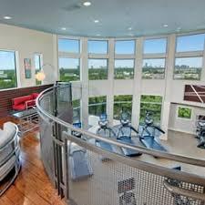 Photo of Gables Midtown by Gables Residential - Atlanta, GA, United States