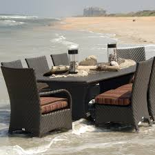 outdoor dining sets houston. wicker patio furniture outdoor dining sets houston