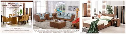 Seagrass Living Room Furniture Pottery Barn Seagrass Furniture For Hotels Resorts Decoration