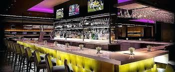 commercial bar lighting. Simple Lighting Back Bar Ideas Lighting Commercial Lovely  Marvellous Designs Simple Design In Commercial Bar Lighting B