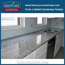 spain azul palatino platinium blue platino granite stone for solid surface countertops wall flooring tiles prefeb polished granite countertop slab cost