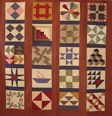 Underground Railroad Quilt Patterns Unique Craft And Empowerment The Underground Railroad Quilts