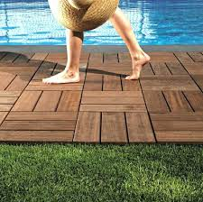 outdoor flooring shining design tiles over grass for balcony concrete patio on dirt ikea floor deck tiles interlocking