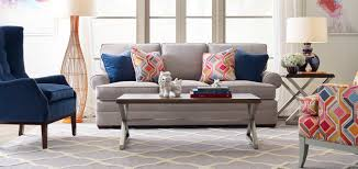 amazing used furniture stores dallas good home design marvelous decorating in used furniture stores dallas home improvement