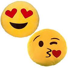 Resultado de imagen de un corazón de peluche sonriente