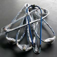 Actualites wishbone prolimit tcs rdg 29 05 2020 - Ewindsurf, votre  spécialiste windsurf sur internet