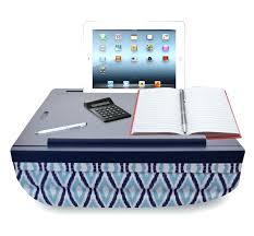 lap desk storage childrens lap desk with storage uk
