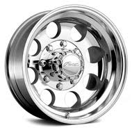 6 Lug Chevy Rims   eBay besides PILL BOX PVC PU 9 6X5 7X3 PICTURE 4 MOD as well PILL BOX PVC PU 9 6X5 7X3 SMOOTH 4 MOD likewise FUEL® MAVERICK DUALLIE 2PC Wheels   Chrome Rims together with Amazon    Truck   SUV   Wheels  Automotive  Street  Off Road furthermore 6x5 Wheel Adapters   eBay likewise  moreover PILL BOX PVC PU 9 6X5 7X3 SMOOTH 4 MOD in addition Wheels in Brand Helo  Rim Diameter 24  Bolt Pattern 6x135  Rim together with Set of Four  4  Wheel Spacers – 8×6 5″  8×165 1mm  Bolt Pattern further Set of 4 17  Helo He879 Wheels Gloss Black Milled 17x9 6x5 5 Chevy. on 9 6x5 4